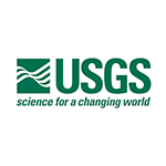 usgs u.s. geological survey