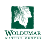 woldumar nature center