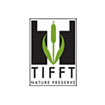 Tifft Nature Preserve