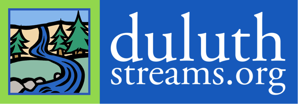 duluth-streams-org