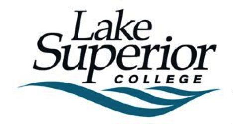 lake-superior-college